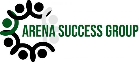 Arena Success Group
